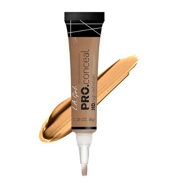 L.A.girl hd pro concealer-GC983 Fawn