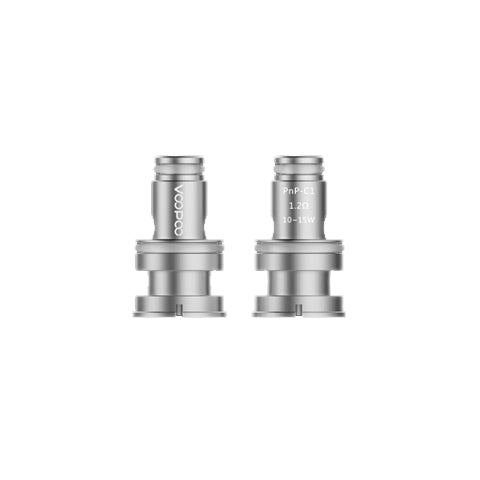 Voopoo Pnp Coils (for Drag Baby Tank) C1 1.2ohm