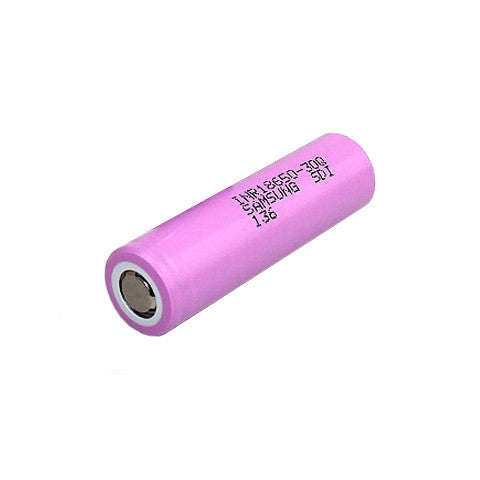Samsung 30Q INR 18650 3000mah Battery