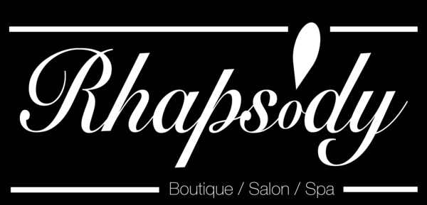 Rhapsody Boutique Salon and Spa