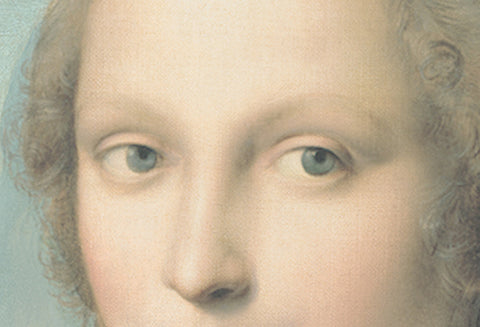 raphael did the mona lisa isleworth and sketch underdrawing for louvre monalisa.jpg