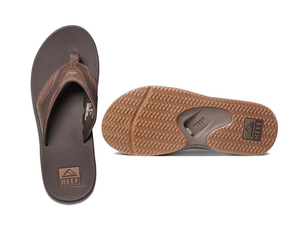 Fathers Day Gift Ideas - Bottle Opener Sandals
