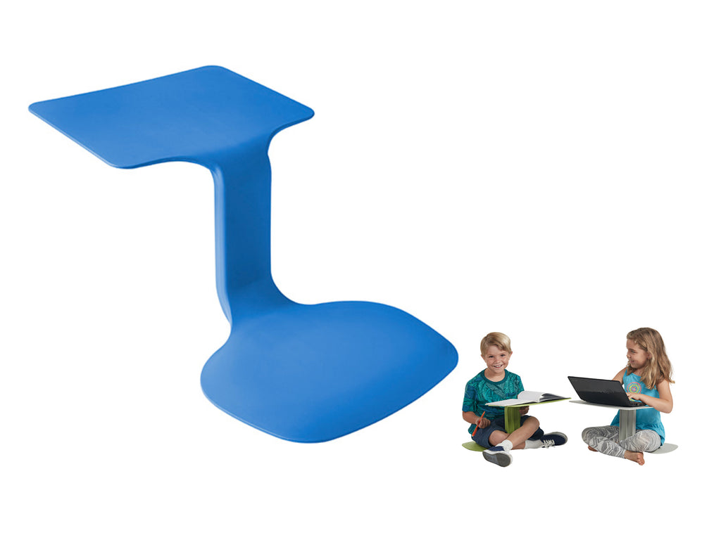 Back to School Gifts: Surf Portable Laptop Desk