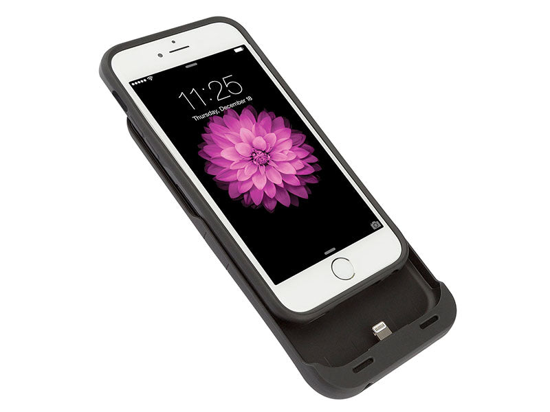 Techie Gift Guide - Tylt Energi Sliding Power Case