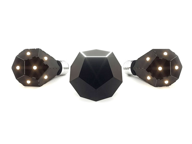 Tech Gift - Nanoleaf Ivy Smarter Lighting Kit
