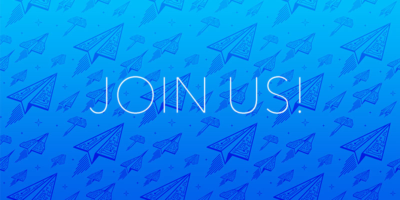 Join the STORY SPARK Email Newsletter for Updates and Promotions