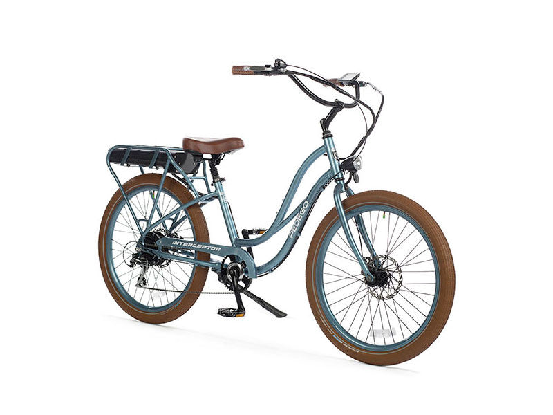 Pedego Electric Bike