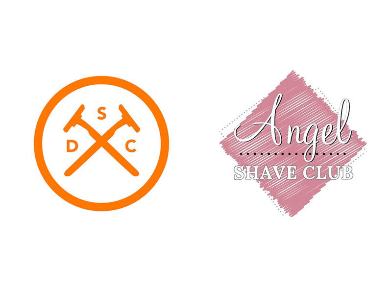 Shave Clubs