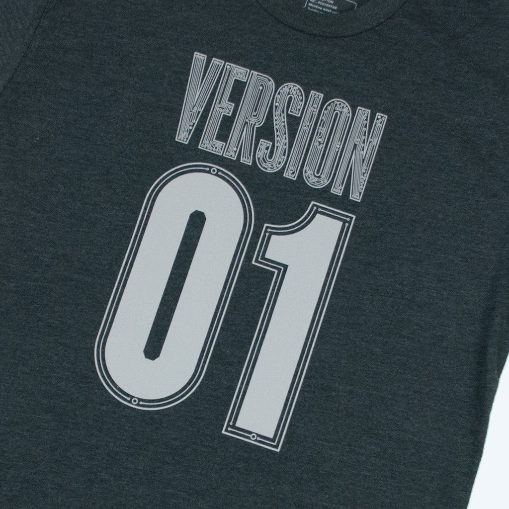 Version T-shirts Combo - STORY SPARK