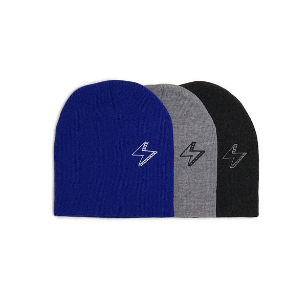Hats - Story Spark Knit Beanie Hat