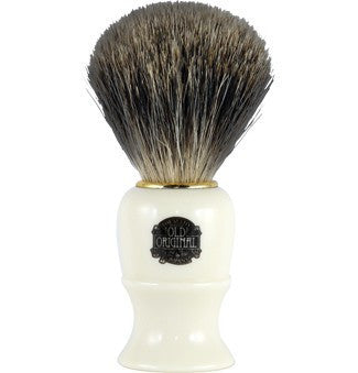 Shaving Brush Buyer's Guide