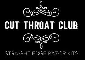 Cut Throat Club