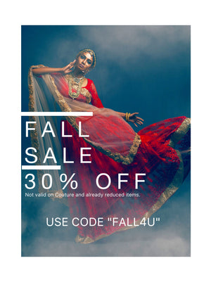FALL SALE EVENT IS ON NOW.