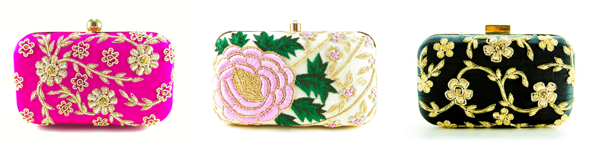 5 budget clutch bags you need to own now