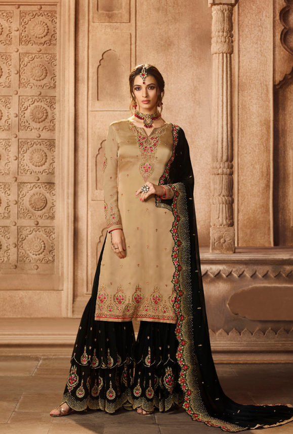 fcd9aa82f4 Shop Casual Women Suits Online, Salwar Kameez, Punjabi Suits