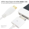 佳美能,kamera,,行動電源,APPLE認證,IPHONE 5,IPAD,IPOD,INANO,移動電源,APPLE,蘋果,MHL,投影,提報,NEW IPAD,iPHONE6,iPhone4s,iPhone4