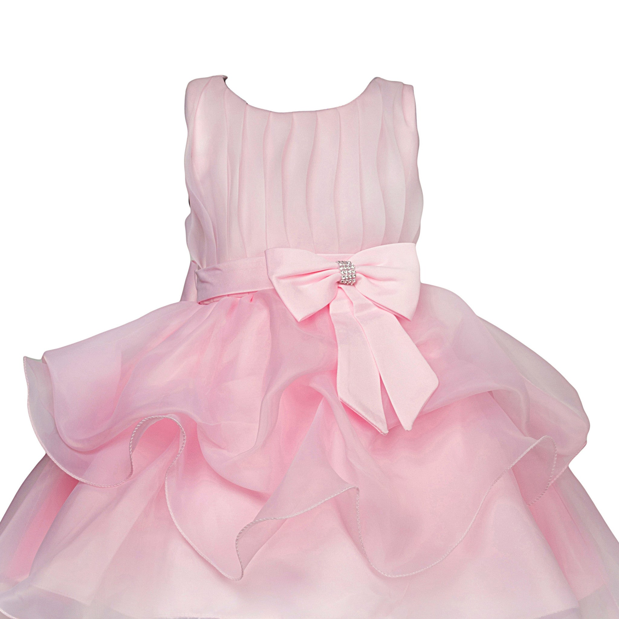 1383e6bc42 2-3 Years Old Baby Girl Party Wear Dresses, Frocks & Gowns - Coctail