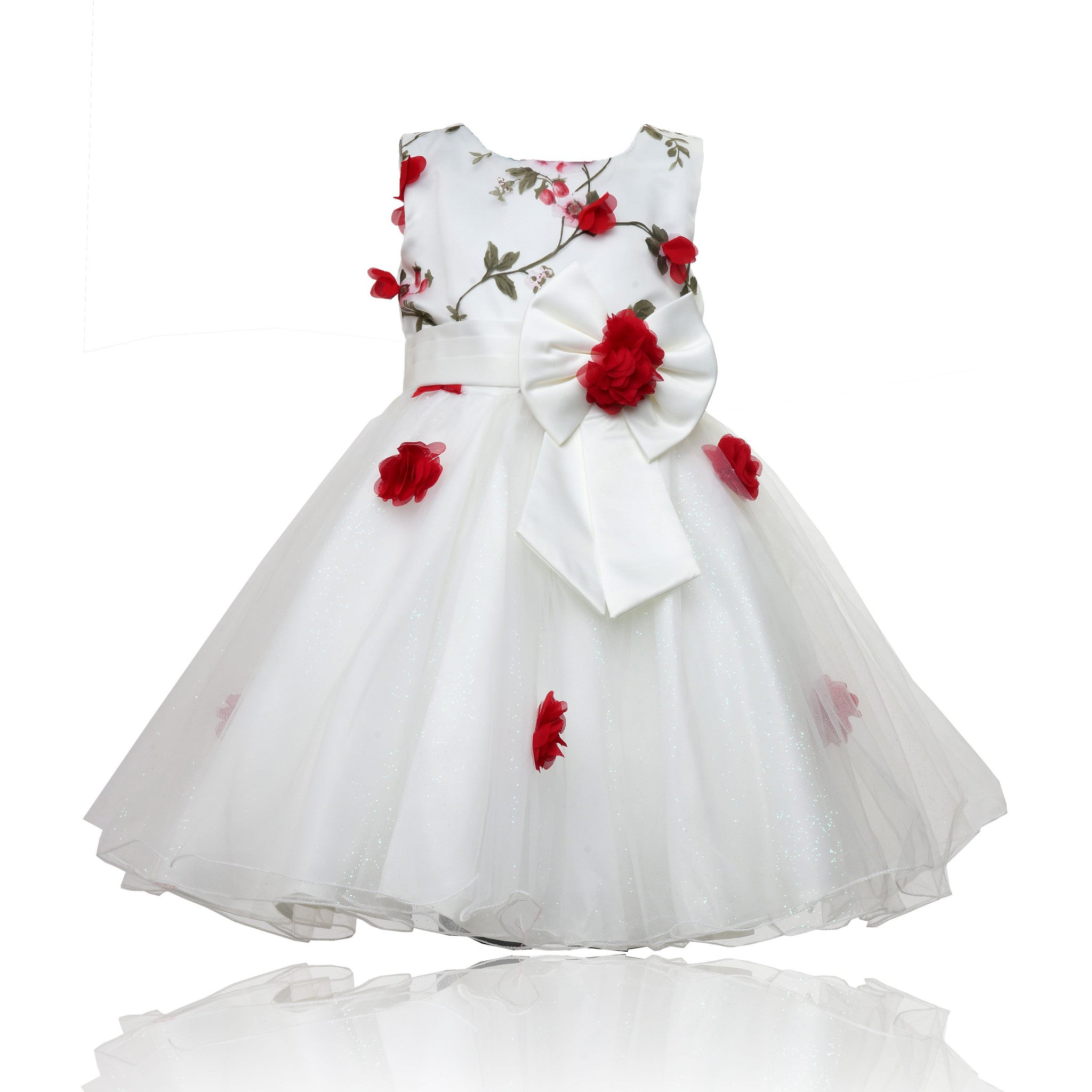 f0e2cf51d Baby Girl Dresses Shops In Bangalore