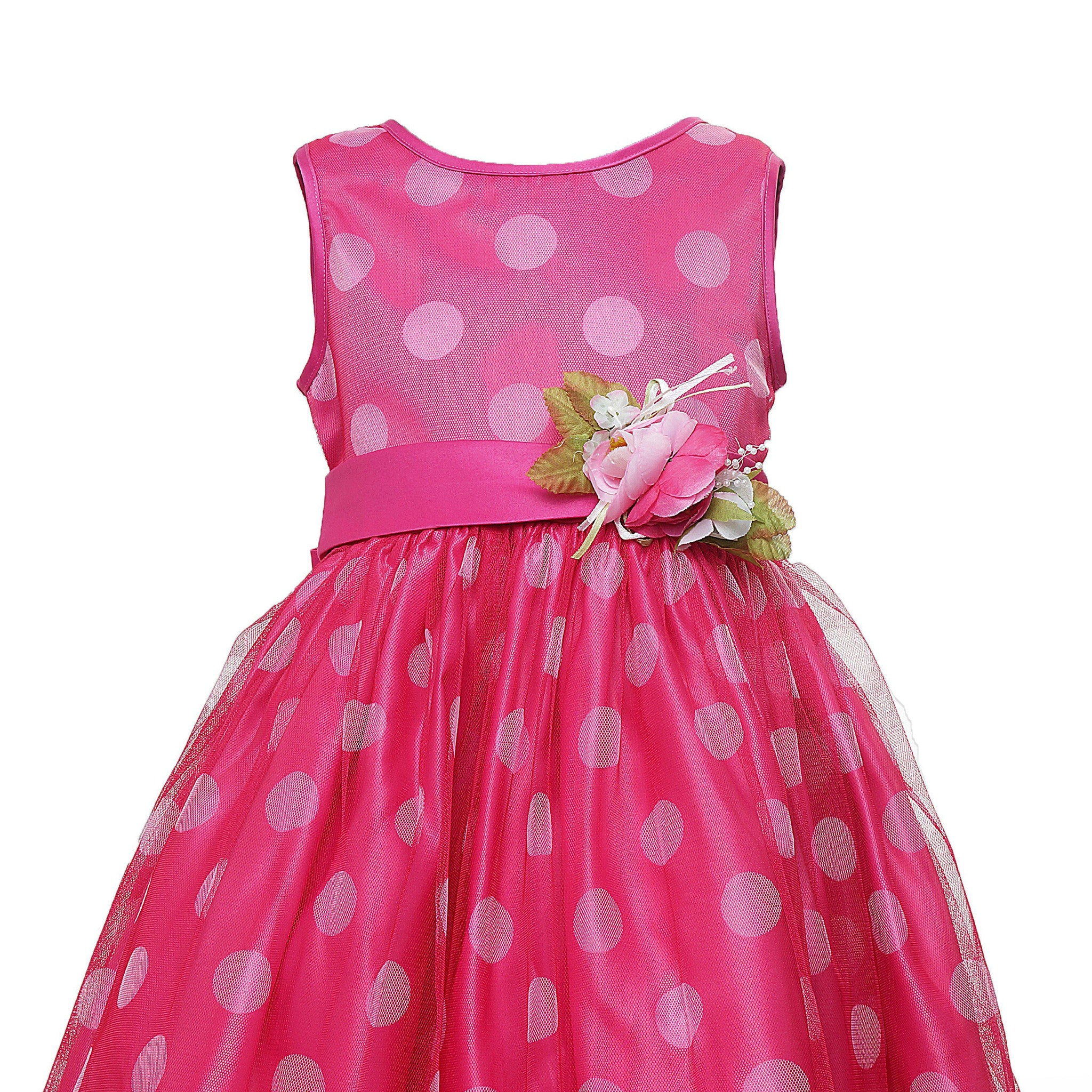 8f232ca53c99 Party Wear Dresses   Frocks for Kids Girls Online India – Coctail.in