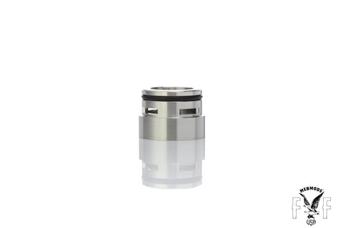 20mm Top Cap