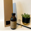 St Eval Tranquility Reed Diffuser Oil with Reeds Gift Set