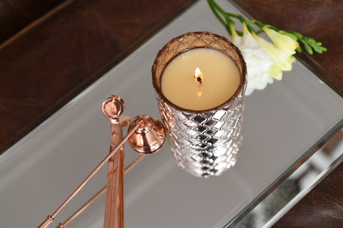 Candle Accessory Gift Set