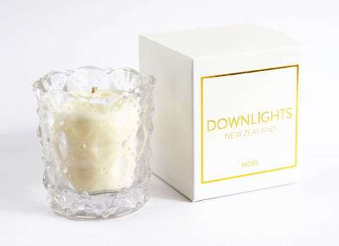 Downlights Mini Candle, Noel