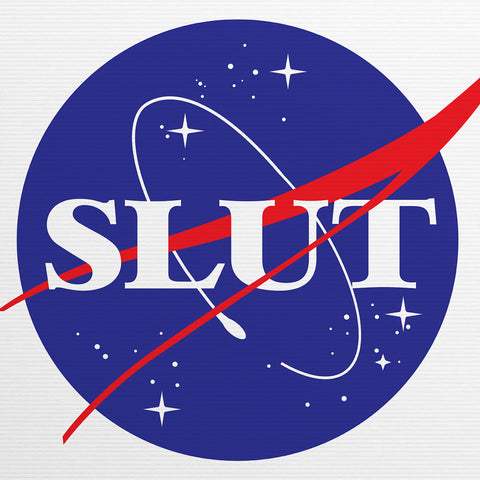 Buzz Alexander 'The Slut Program'