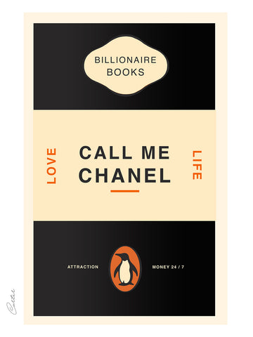 Daniel Carter 'Billionaire Books vol : 04'