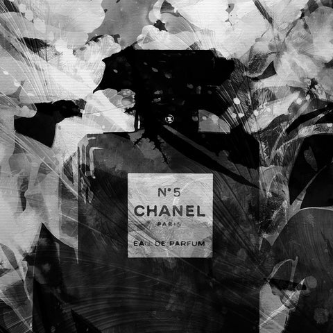No 5 Chanel 'CHNL000'