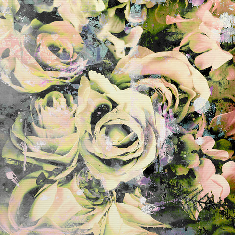 Natasha Bramley 'Bloom to Blossom II'