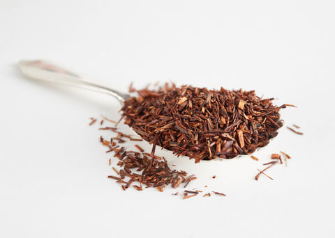 Blood Orange Rooibos Tea - Naturally Caffeine Free