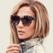 Quay Australia Highlight - X JLO