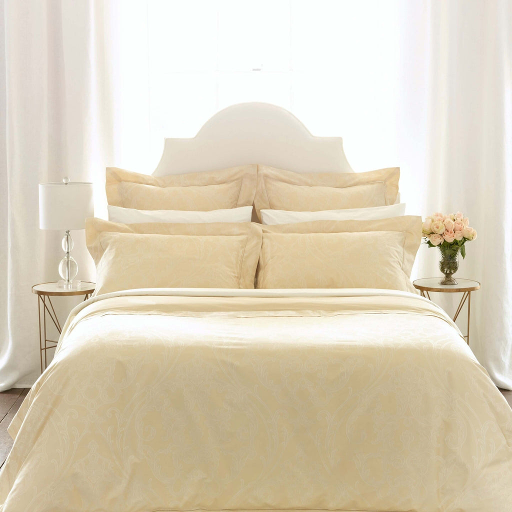 Allure - Duvet Cover
