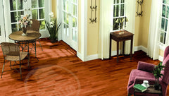 Nexus Vinyl Floor Planks