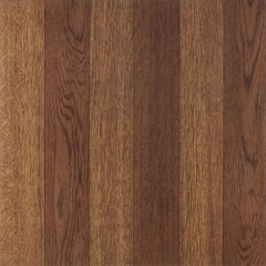 223 VNL FLOOR TILE 12''WOOD P45
