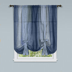 1447 OMBRE TIEUP 50X63 BLUE P6