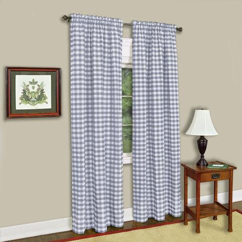 BUFFLOCHCK PANEL42X63 GREY P12