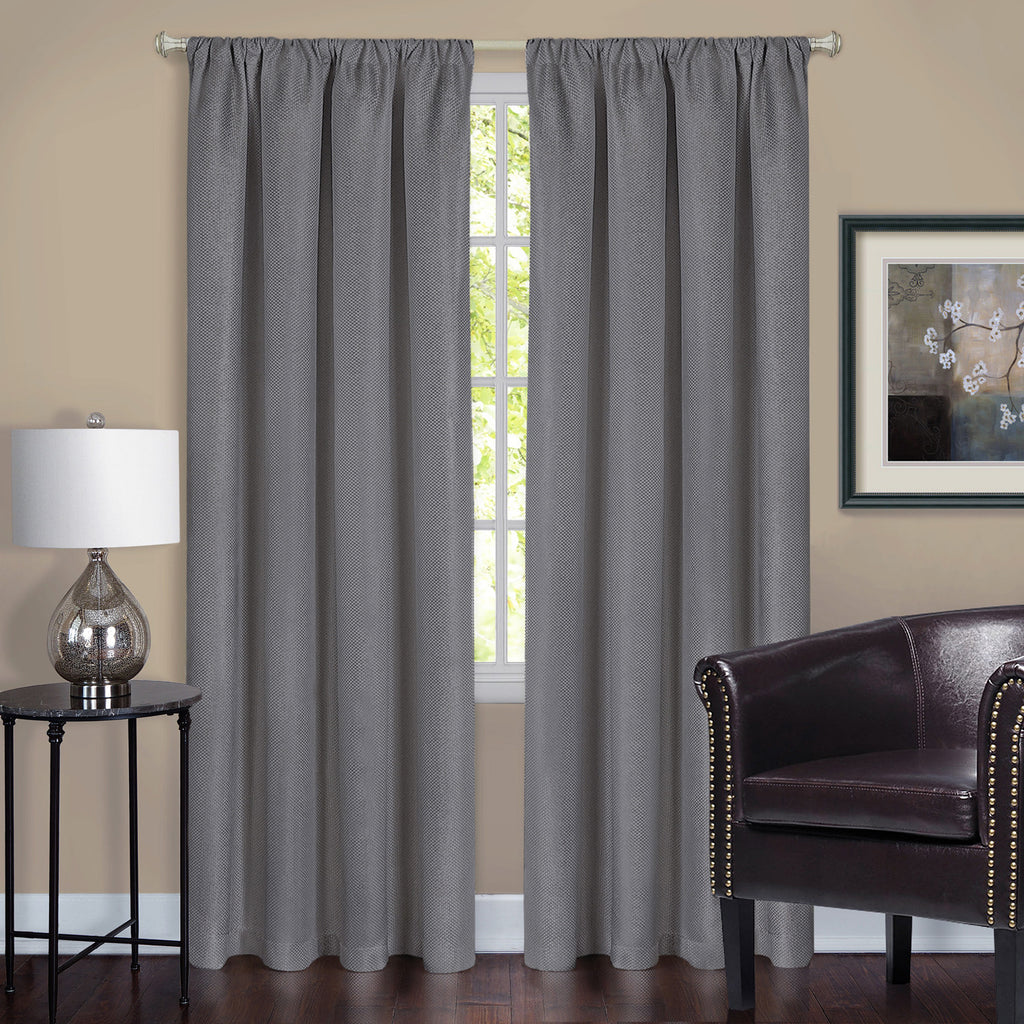 HARMONY BO PANEL 52X84 GREY P6