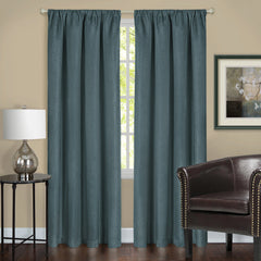 HARMONY BO PANEL 52X63 TEAL P6