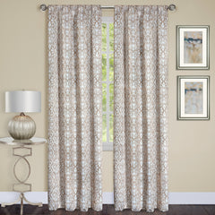 MADISON 54X63 RP PANEL-TAUPE