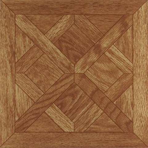 201 NEXUS VNL TILE 12''WOOD P20