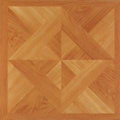 202 NEXUS VNL TILE 12''WOOD P20