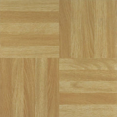204 NEXUS VNL TILE 12''WOOD P20