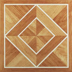 205 NEXUS VNL TILE 12''WOOD P20