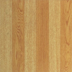 214 NEXUS VNL TILE 12''WOOD P20