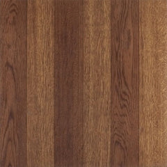 223 NEXUS VNL TILE 12''WOOD P20