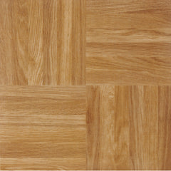 232 NEXUS VNL TILE 12''WOOD P20