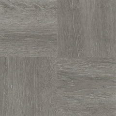 229 NEXUS VNL TILE 12''WOOD P20