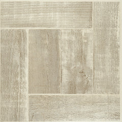 230 NEXUS VNL TILE 12''WOOD P20